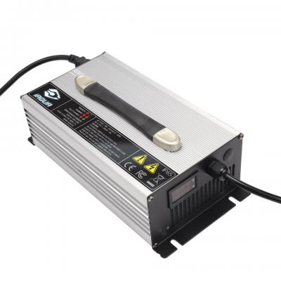 Caricabatteria rapido iAQUA per modelli Seadart Fun - Max - Pro