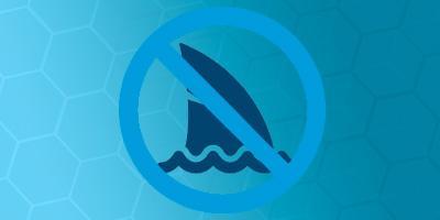 Shark-guard iaqua